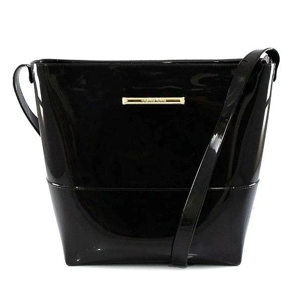 Bolsa Petite Jolie Shape Bag PJ10144 Feminina