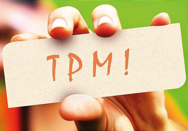 Fórmula anti TPM - l- teanina, piridoxina, 5htp, magnésio