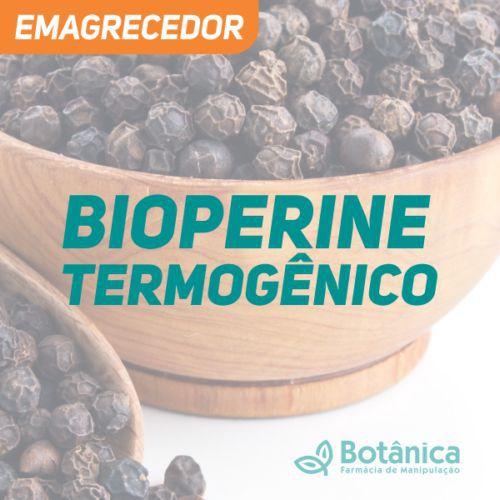 Piper nigrum (bioperine), Pholia magra, Morosil 60 CÁPSULAS