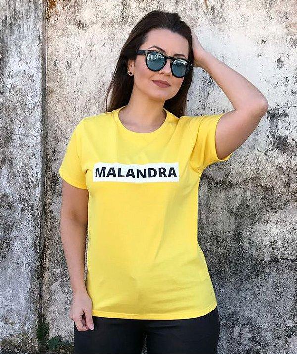 T-shirt Anitta