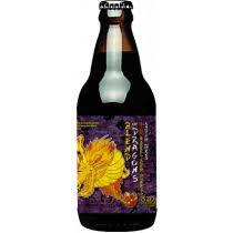 Cerveja Seasons Blend of Dragons 310ml