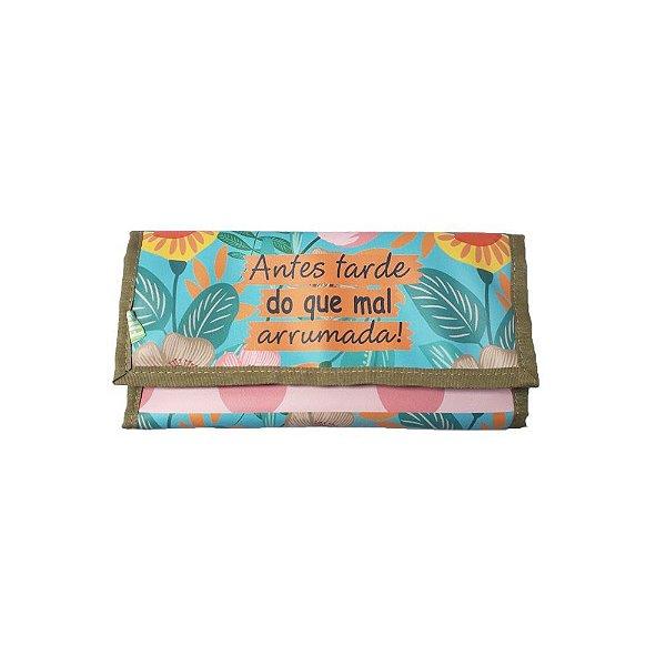 Porta bijux Tropicalha