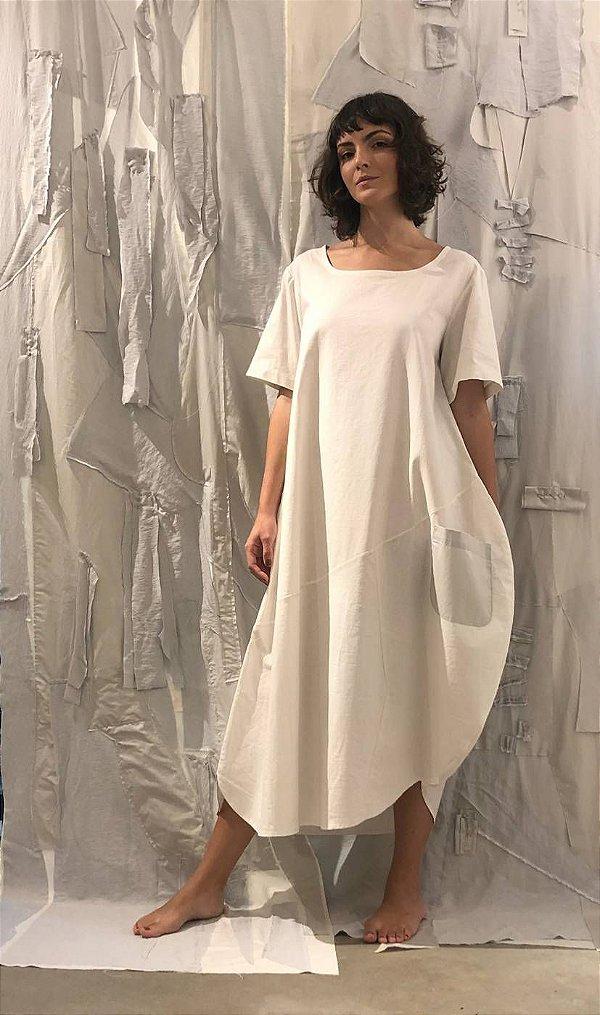 vestido marapendi