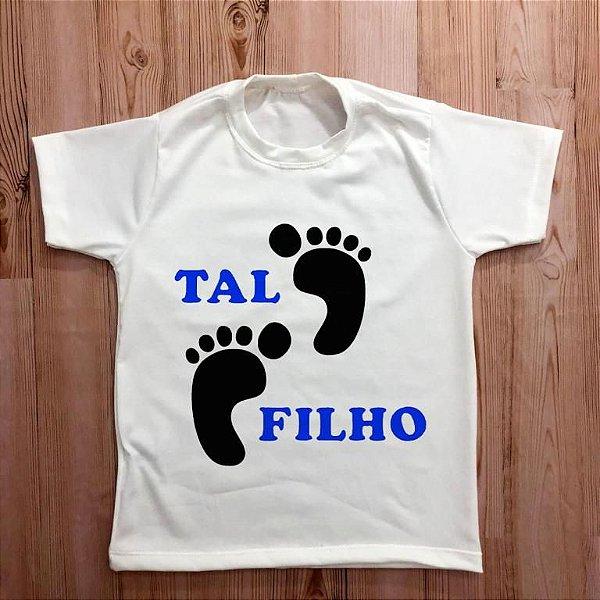 KIT 024 - FILHO PEZINHO