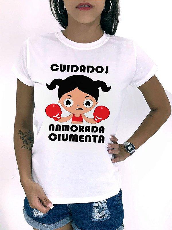 KIT CASAL - CUIDADO - FEMININA