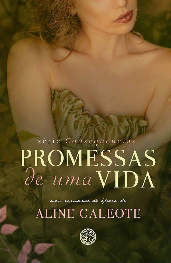 Promessas de uma Vida