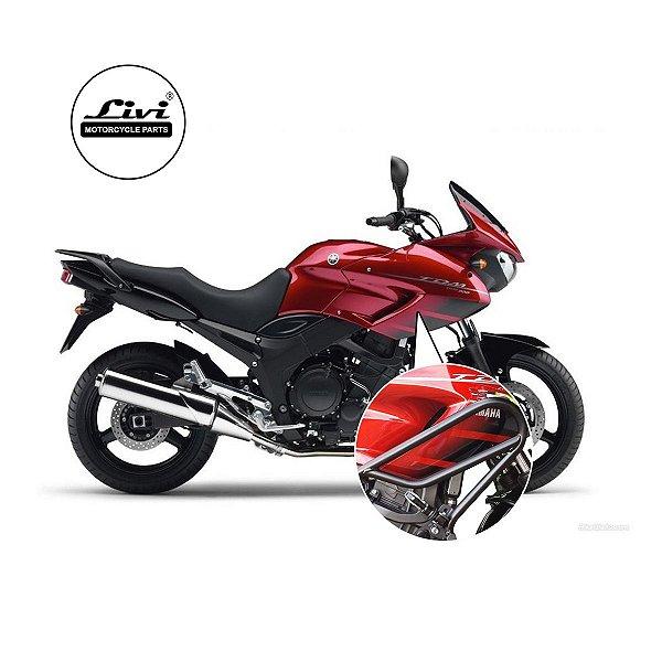 Protetor Carenagem Yamaha TDM 900