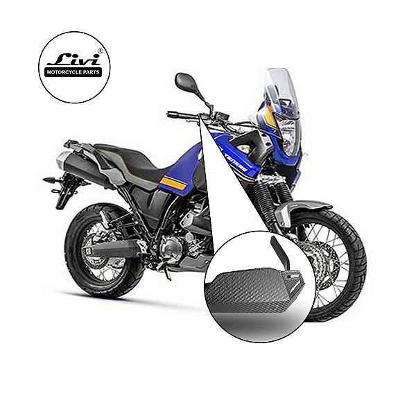 Protetor Mão (Envolvente) Yamaha XT 660Z Ténéré