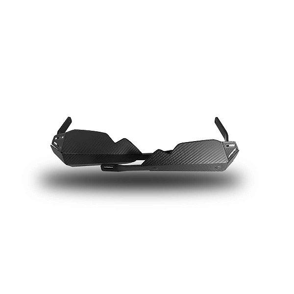 Protetor Mão (Envolvente) Yamaha XTZ 250 Ténéré