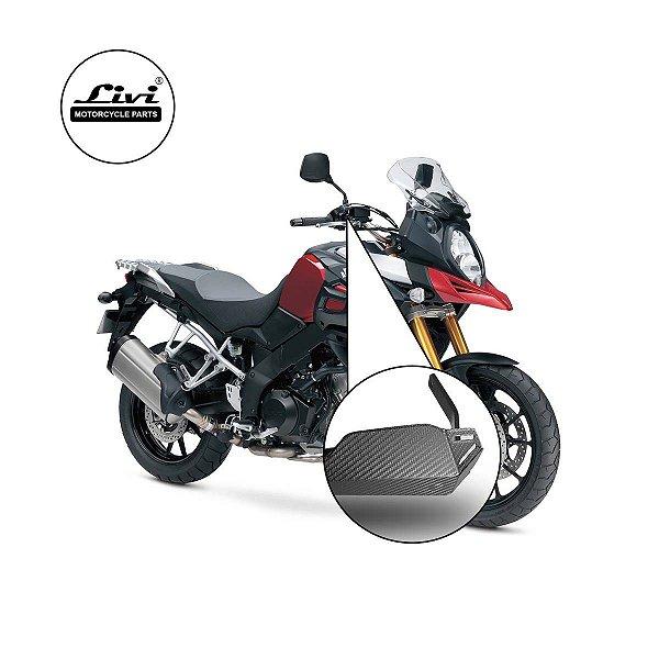 Protetor Mão (Envolvente) Suzuki V-Strom 1000/650 (2014 em diante)