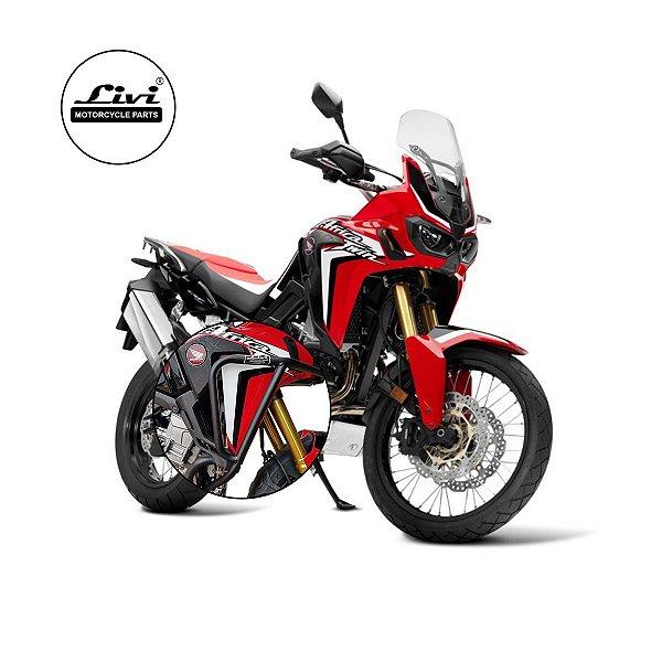 Protetor Motor Honda CRF 1000L Africa Twin (Somente Motor)
