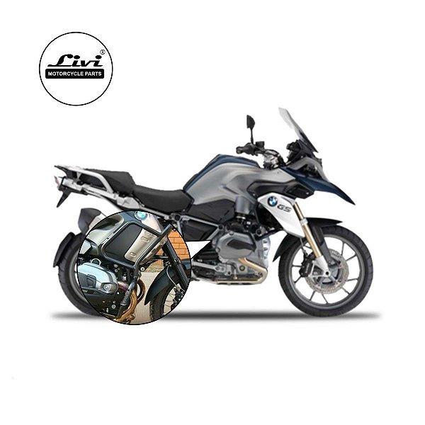 Protetor Motor BMW R 1200 GS - 2008 A 2012