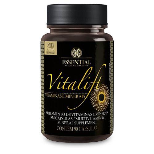 VITALIFT 90 CAPS