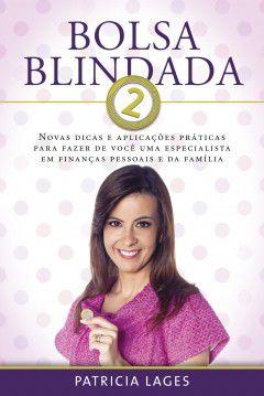 LIVRO BOLSA BLINDADA 2