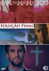 DVD SOLUCAO FINAL