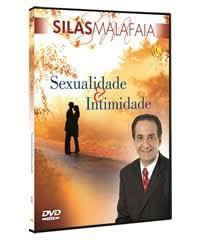 DVD SEXUALIDADE E INTIMIDADE