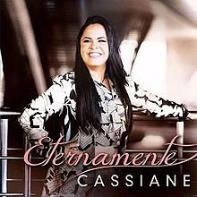 CD CASSIANE ETERNAMENTE