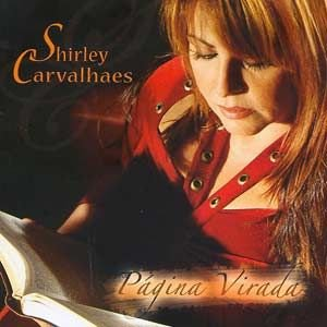 CD SHIRLEY CARVALHAES PAGINA VIRADA