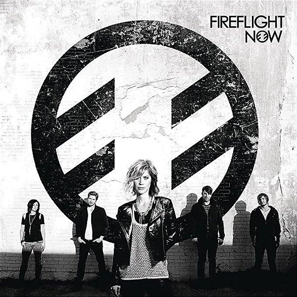 CD FIREFLIGHT NOW