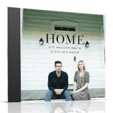 CD KIM WALKER  SMITH E SKYLER SMITH  HOME