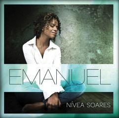 CD NIVEA SOARES EMANUEL