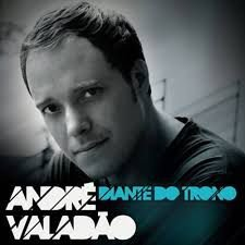 CD ANDRE VALADAO DIANTE DO TRONO AO VIVO