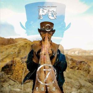 CD PG SETE