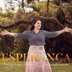CD ESPERANÇA GISELLI CRISTINA