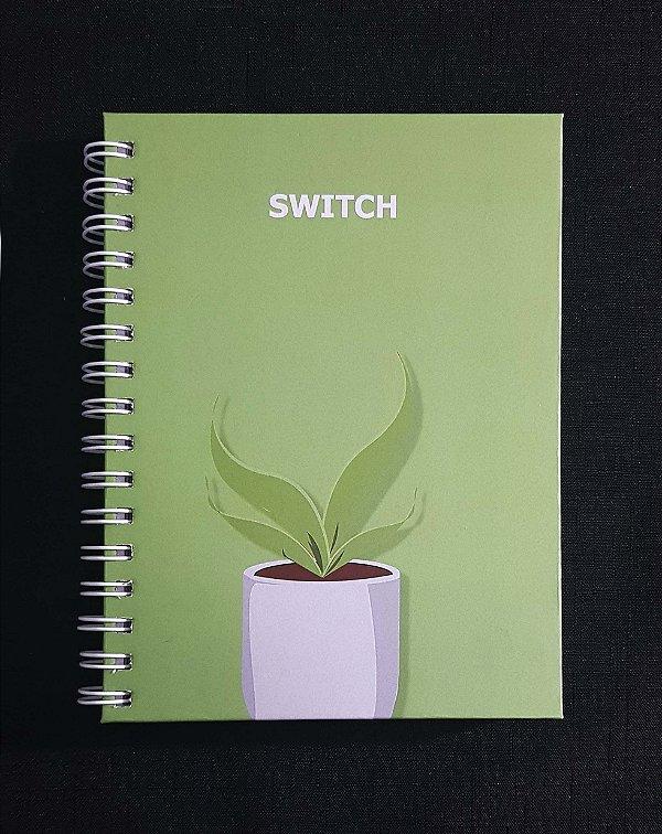 Switch semear