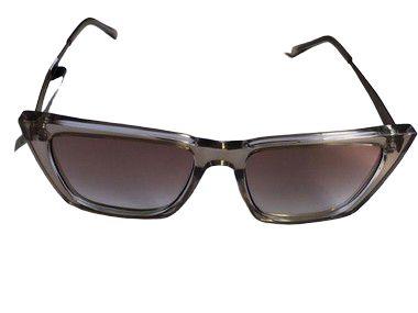 óculos de sol Fuel armação quadrada - 21991