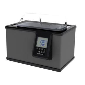 Banho termostatizado de uso geral 5l - WB05A11B