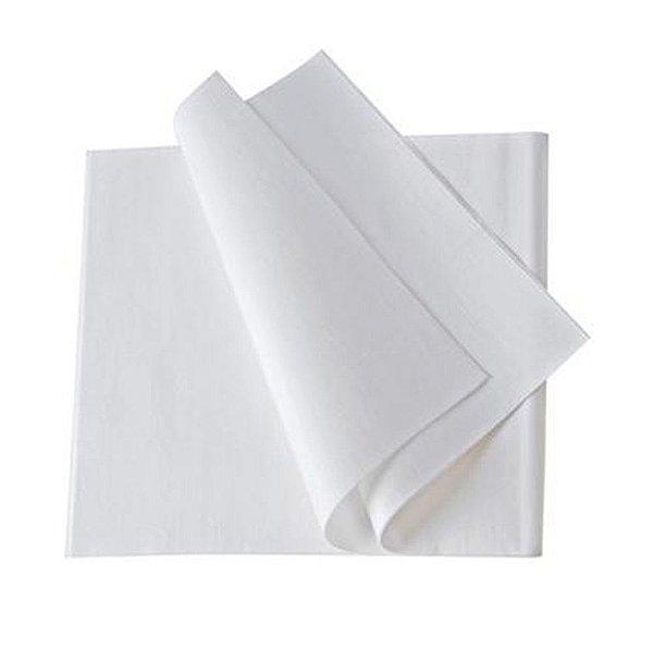 Toalha Clean Para Manicure 20cm x 45cm  Pct c/ 20 - Santa Clara