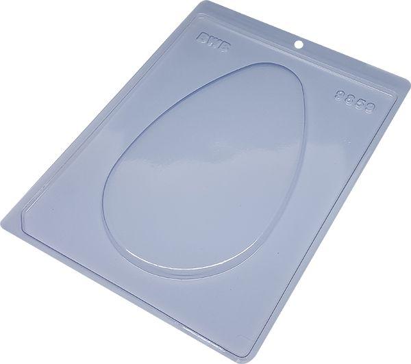 Ovo Tablete Tipo 500g