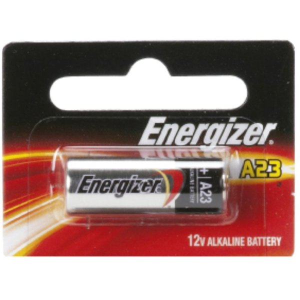 Bateria Energizer Max.12v