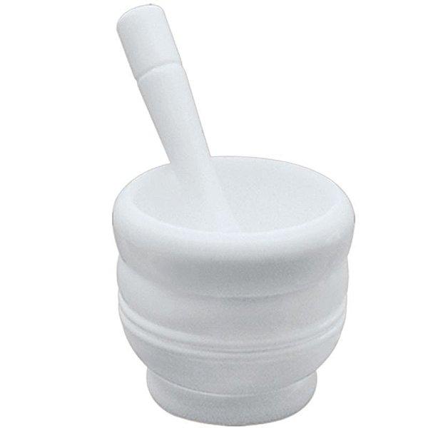 Copo Starlux Pilão Plástico 500ml