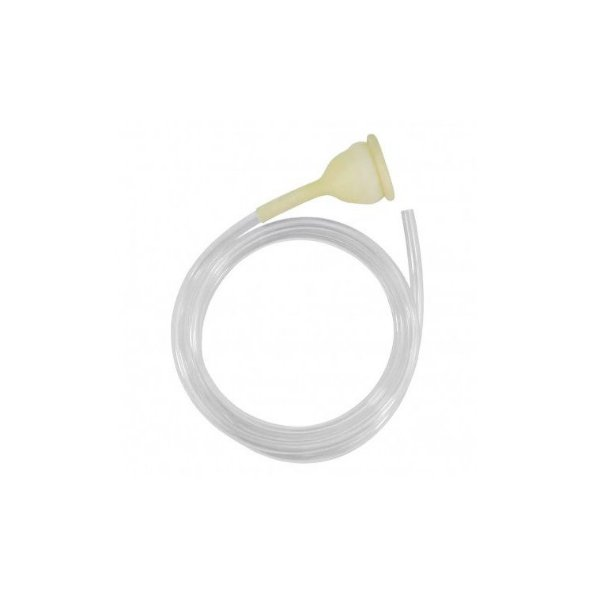 Dispositivo Para Incontinência Urinária Estéril Uroicont