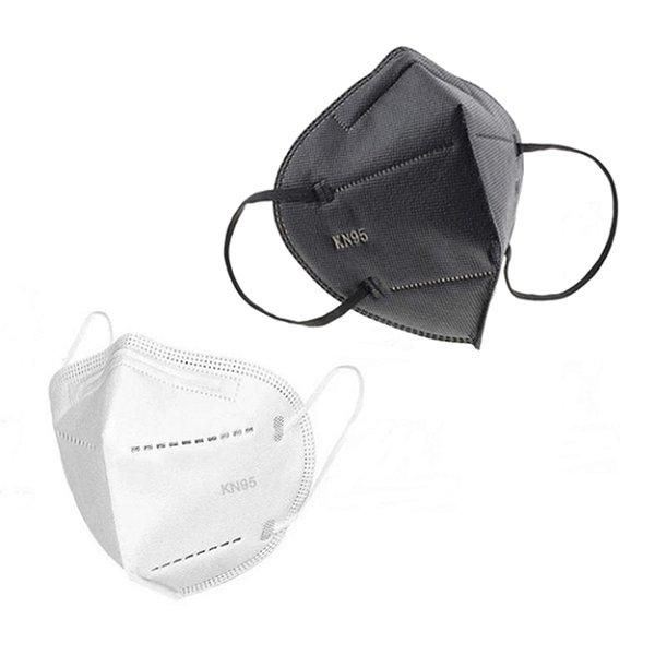 Máscarade Proteção Facial Kn95 N95Miralupa