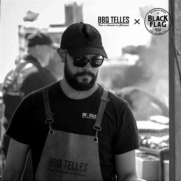 KIT Expresso Ribs BBQ TELLES