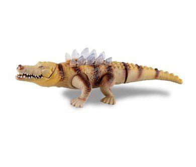 Crocodilo pré-histórico