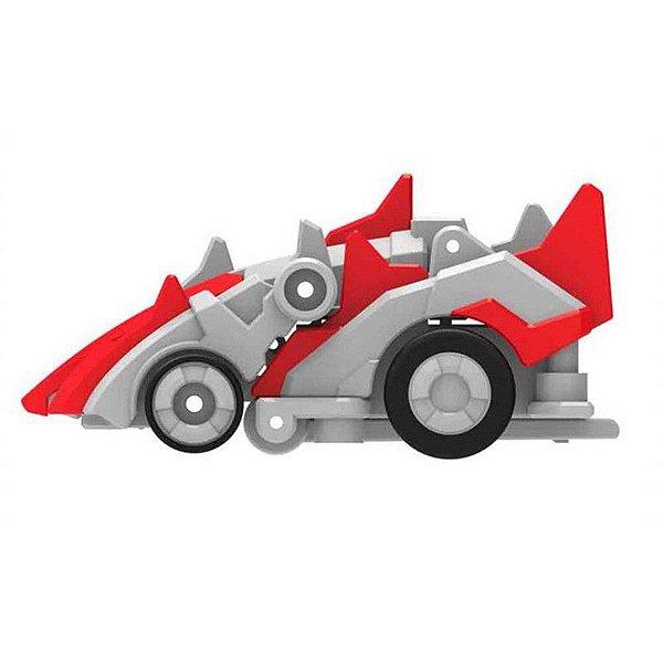 Robot Racerz Flame Breather x Sky Rapier
