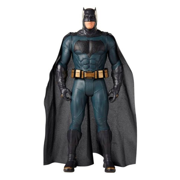 Boneco Batman Justice League