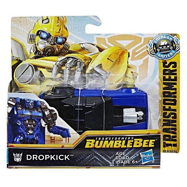 Transformers Energon Igniters Série Poder