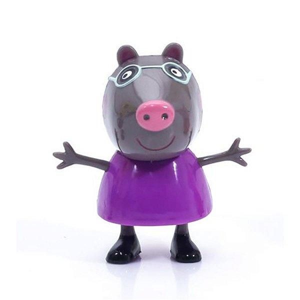 Peppa Pig - Coleção Peppa