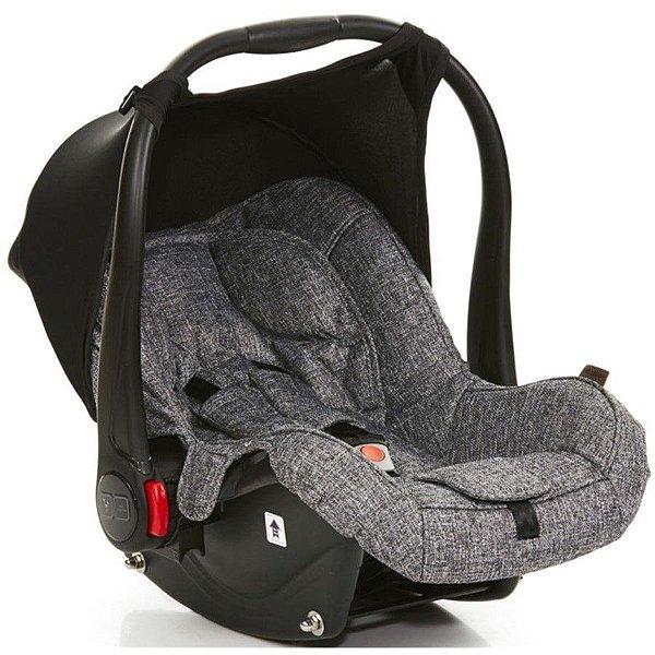 Bebê Conforto Risus - Abc Design
