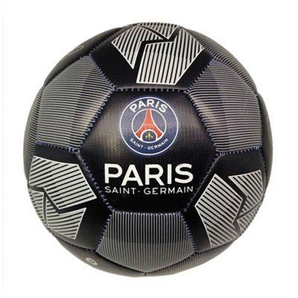 Bola de Futebol -  PSG Dieux Tamanho 5