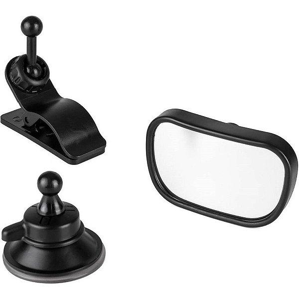 Espelho Interno  para Carro