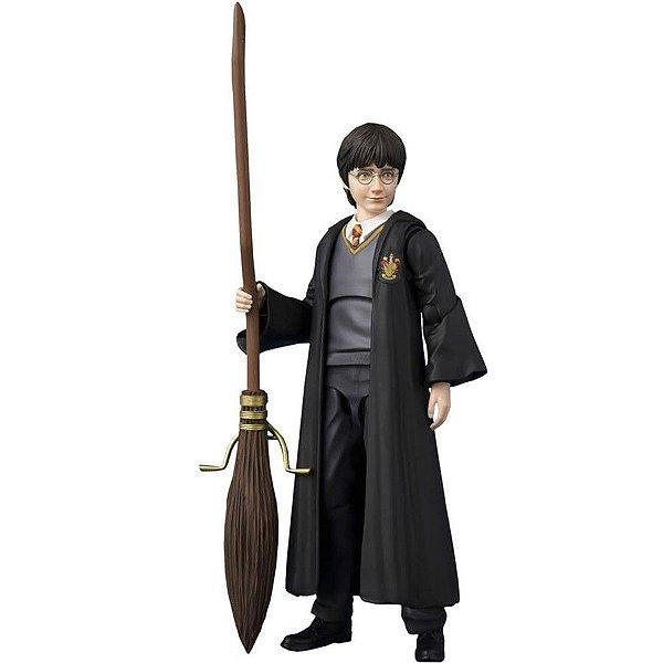 Harry Potter S.H. Figuarts