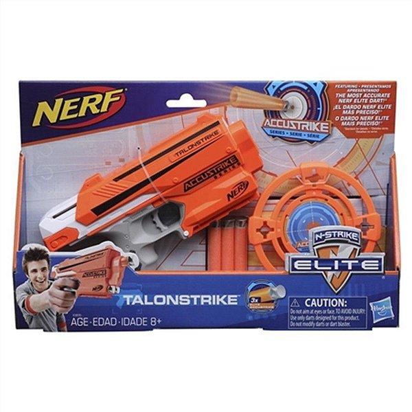 Nerf Accustrike Talonstrike