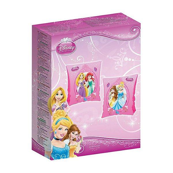 Boia de Braço Princesas