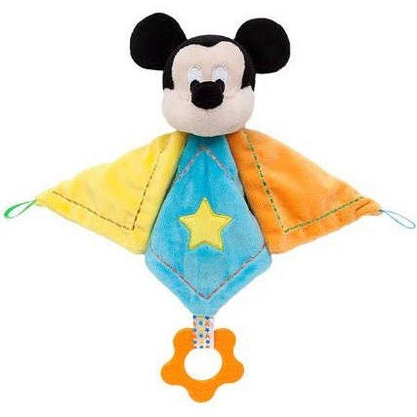 Lencinho Mickey